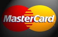MasterCard Nedir? Nerede Doğmuştur? Nasıl Kullanılır?