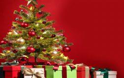 Yılbaşında sevdiklerinize hediye alırken dikkat edilmesi gerekenler!