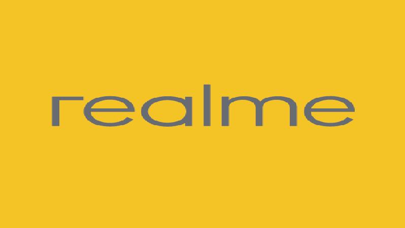 Çinli Realme 3 yeni telefon modeliyle geliyor