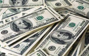 e-kira.net: Kira ödemelerinizi kredi kartıyla taksitle ödeyebildiğiniz