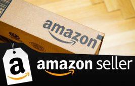 Amazon Satıcıları için müşteri inceleme ve puanlarının etkisi