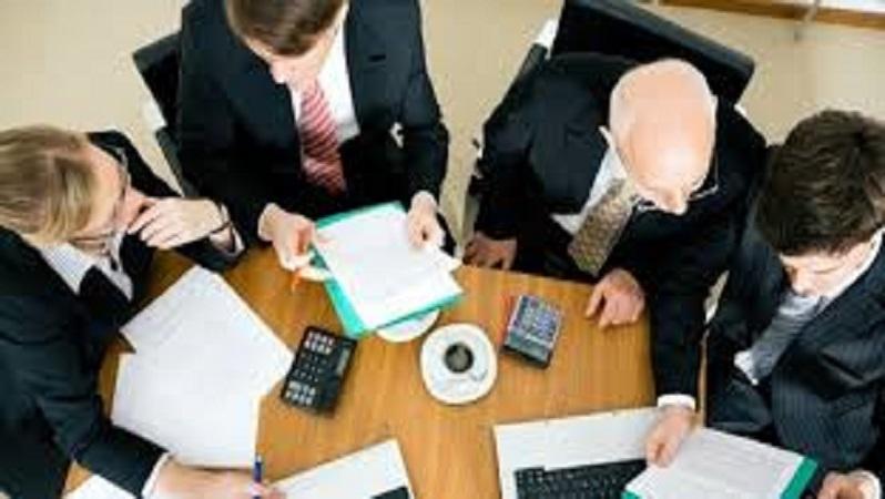 İnternetten Satış Yapmak(E-ticaret) İçin Şirket Olmak Gerekir Mi?